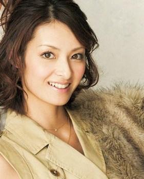 畑田亜希の画像 p1_32